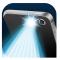Flashlight Fan