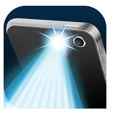 FlashLight Download
